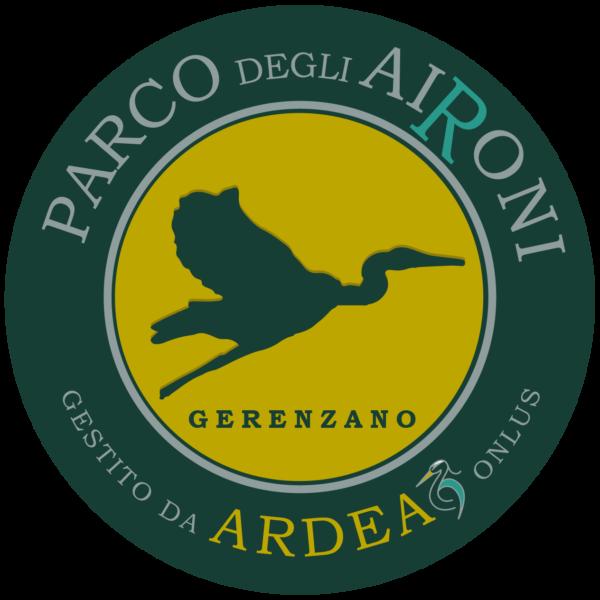 Parco degli Aironi Gerenzano